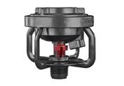 Vòi phun LF 2400 Rainbird / Hoa Kỳ