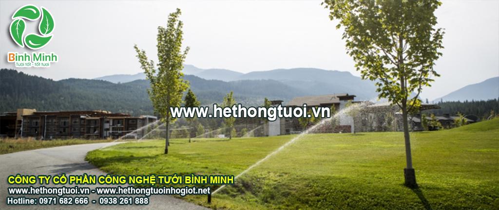 Dự án FLC Thanh Hóa